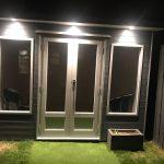 Summer House Lighting & Power
