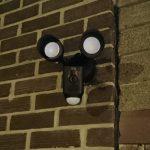 Ring Smart Outdoor Lighting