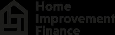 HIF001 HiFinance Logo RGB Black